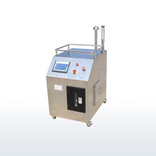 汽化过氧化氢灭菌器NAI-V200B.jpg