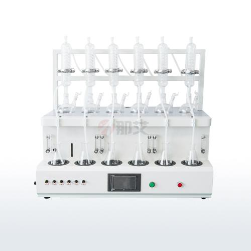 16.食品二氧化硫蒸馏仪.jpg